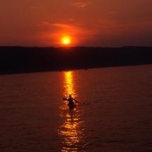 z-Sunset-lake