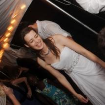 Ithaca Bride