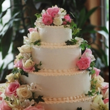 Ithaca Wedding Candid