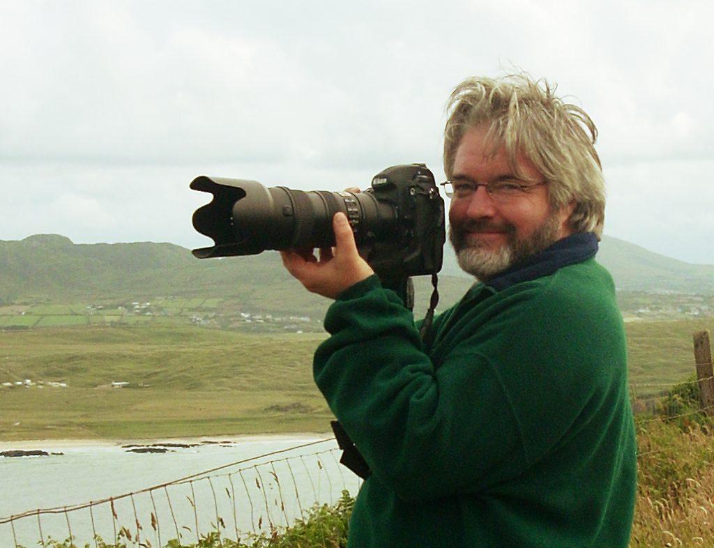 tom-ireland-camera